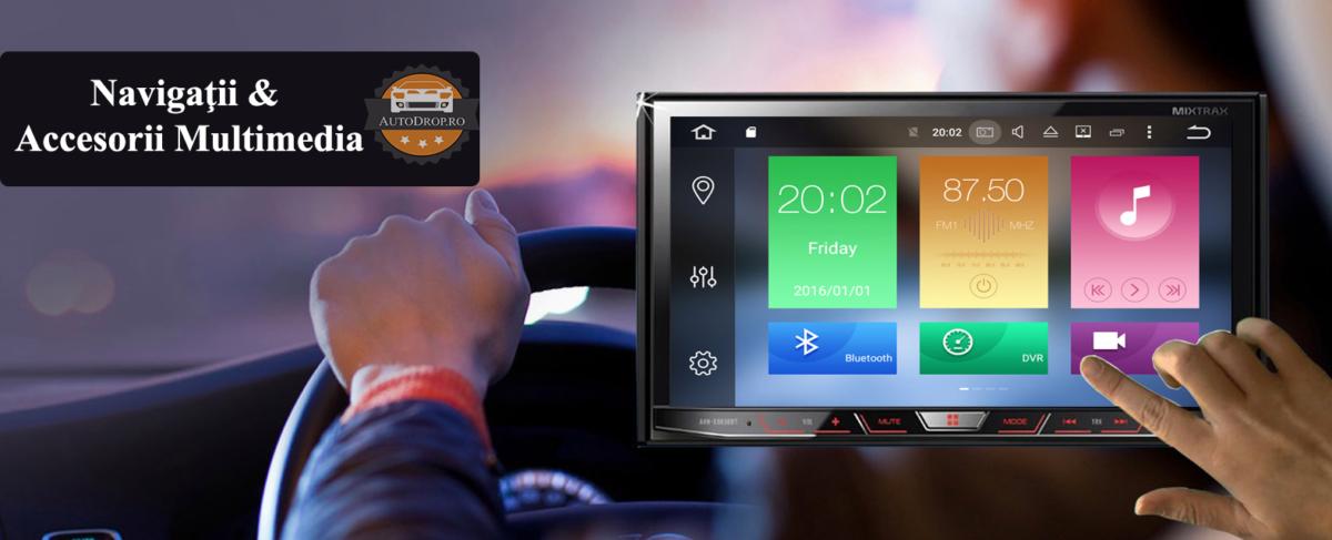 navigatii-auto-android-autodrop