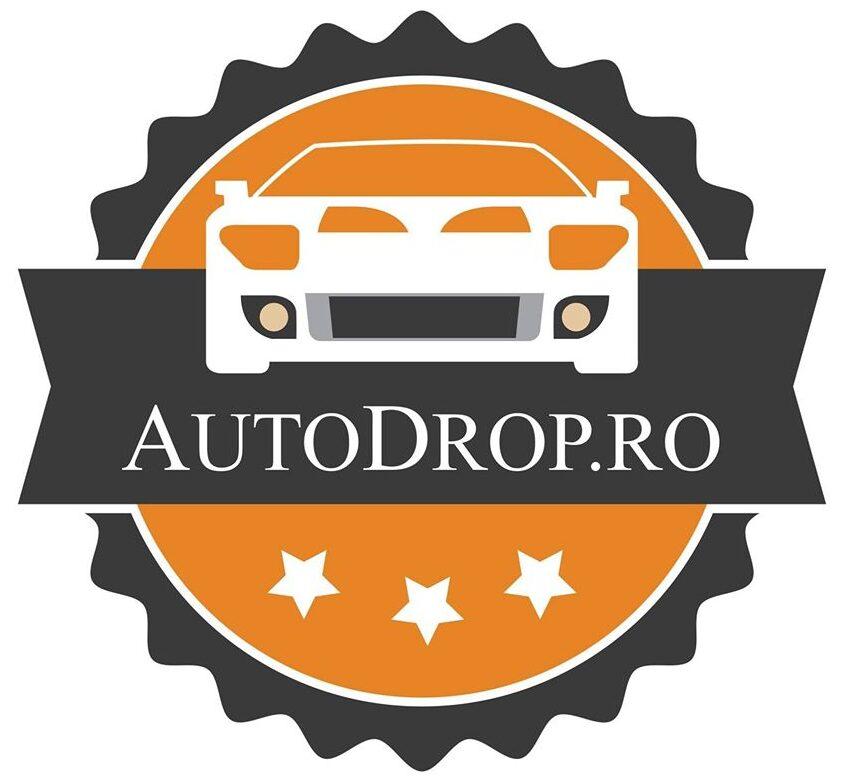 Blogul Autodrop.ro