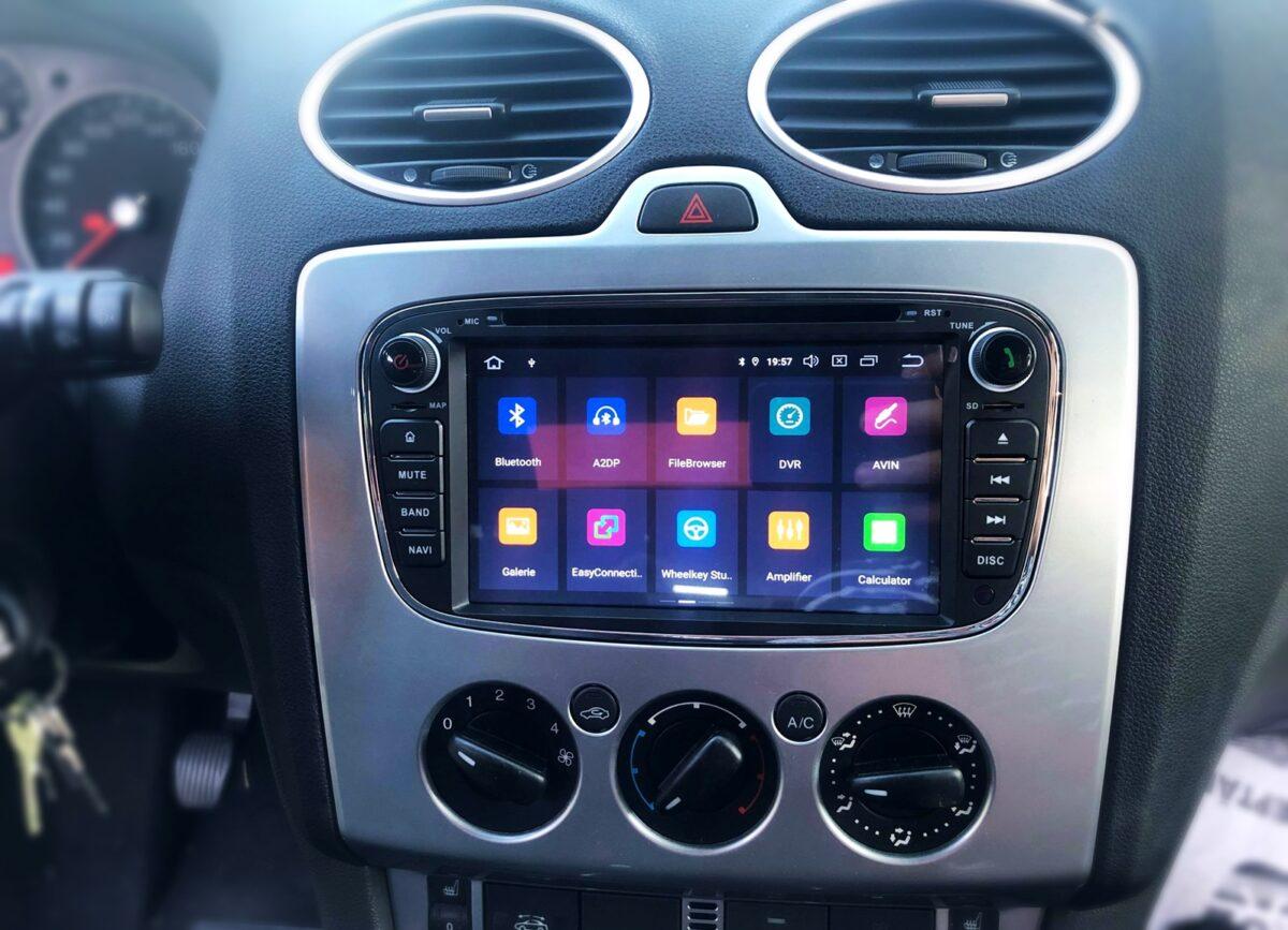 30-iulie-2020-autodrop-navigatii-android